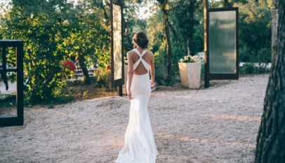 boda sevilla