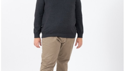 pantalobes talla grande